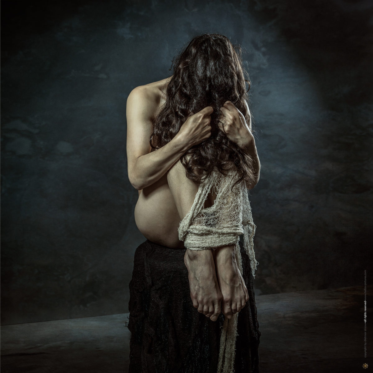 Dietmar Zirzow - Fantasy